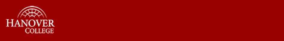 Hanover Banner(1)