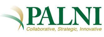 PALNI: Collaborative, Strategic, Innovative